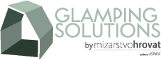 logo-GLAMPING-SOLUTIONS